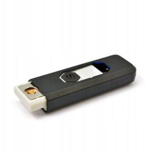 Zapalniczka elektryczna USB Vakoss