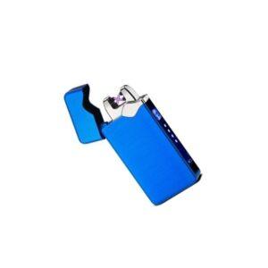 Zapalniczki plazmowe USB